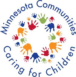 MCCC Logo clear