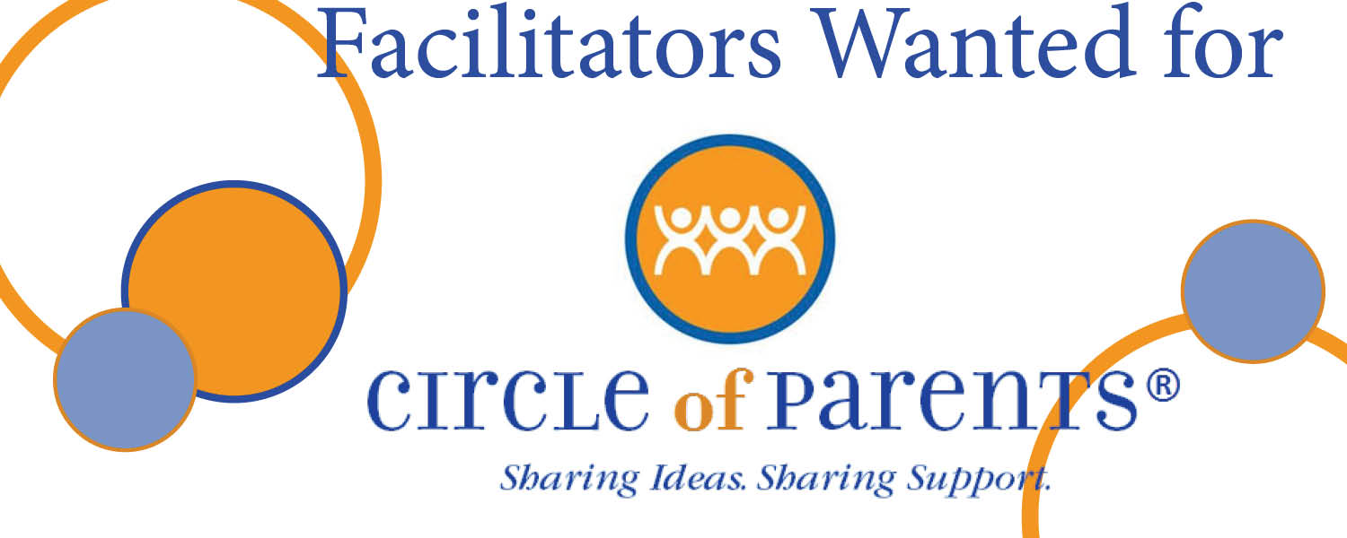 Facilitators Wanted