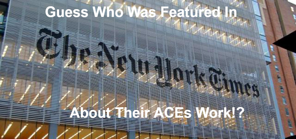 LargeThe New York Times Building wWords