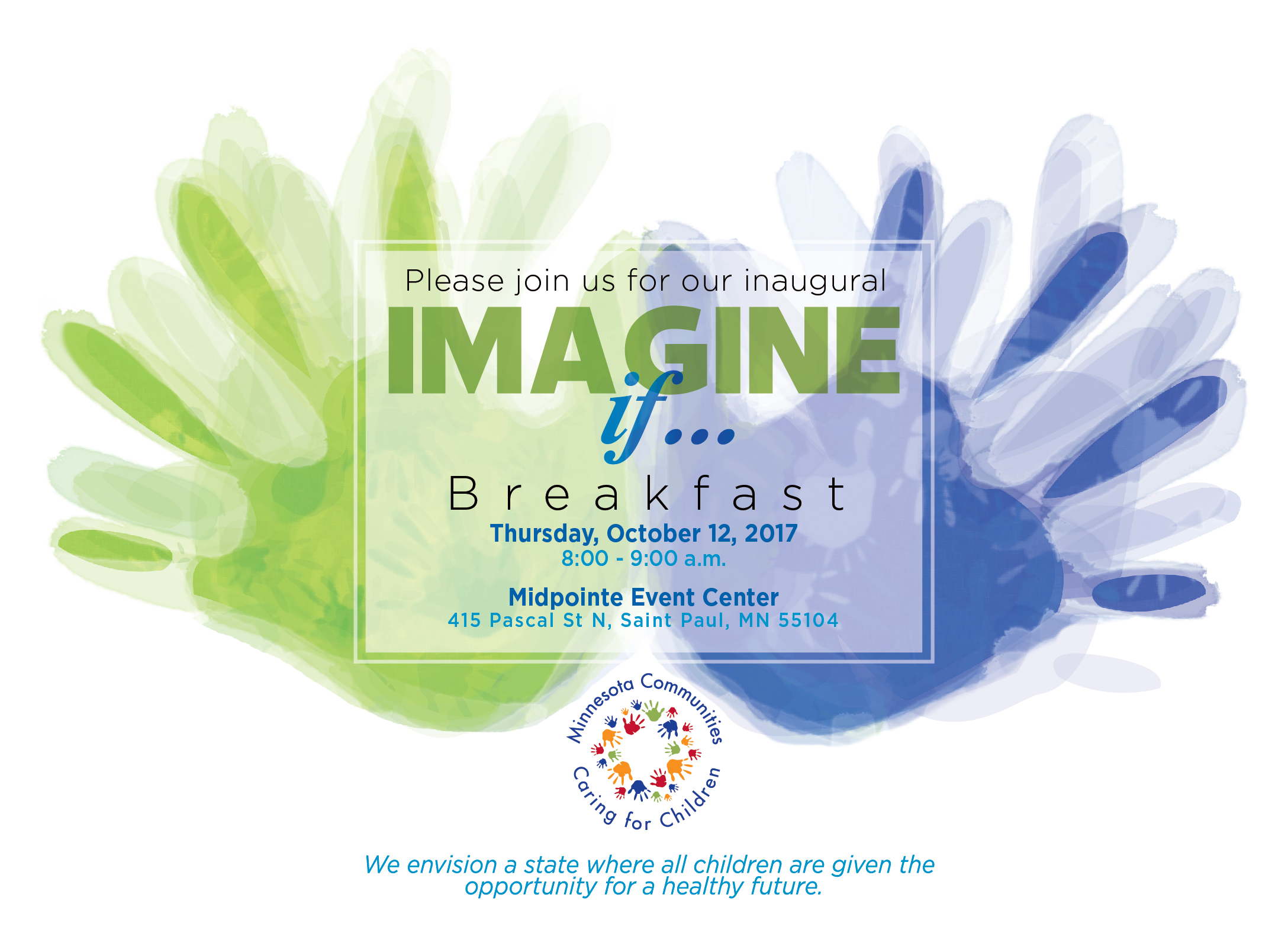 MCCC Invites 2017 Breakfast_Post Card