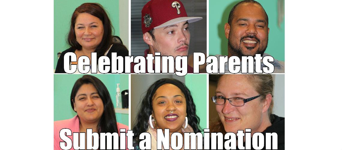 parent-leadership-month-banner