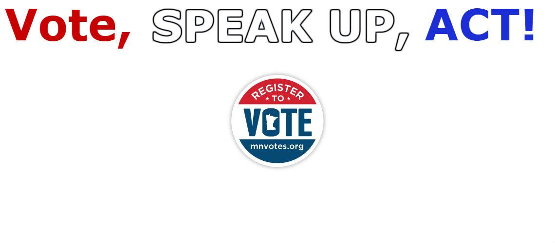 vote-slider-image