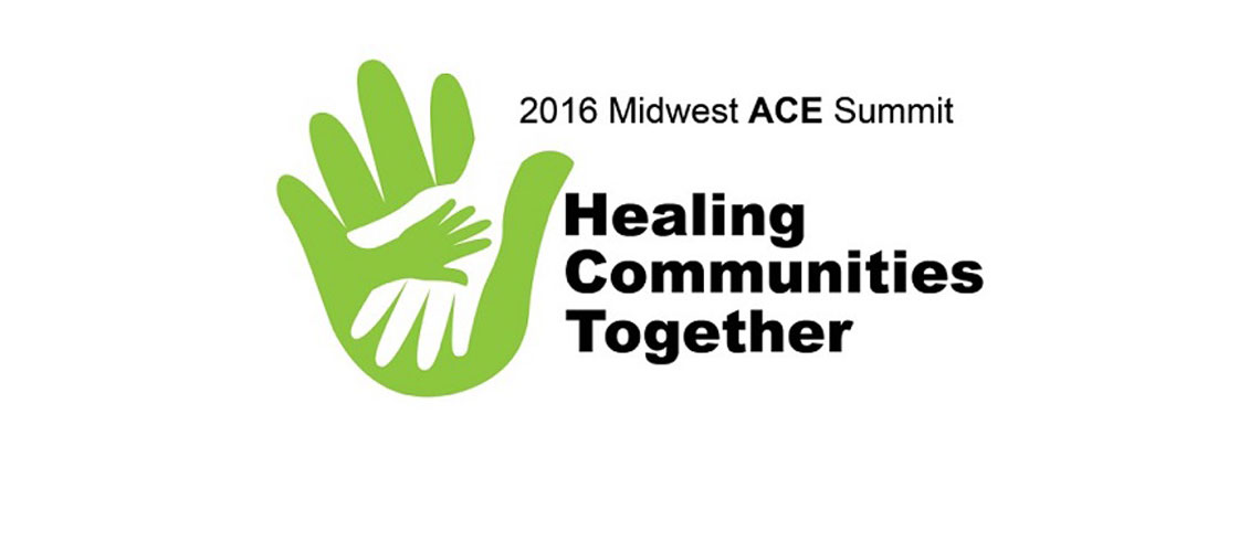 Midwest ACE Summit