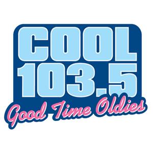 cool-103-5