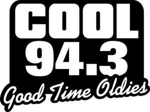 cool-94-3