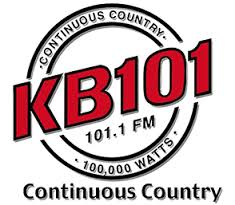 kb-101