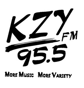 kzy-95-5