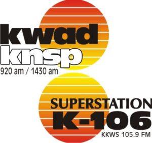kwad-knsp-k106
