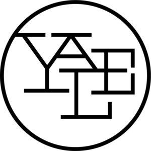 logo_yale_large