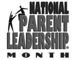 pl-month-logo