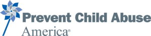 PCAA-Logo_2C