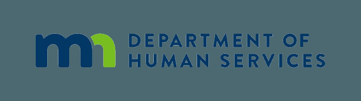 DHS Logo (002)