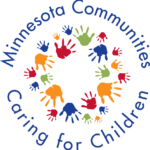 MCCC Logo (002)