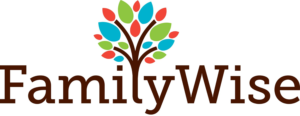 FamilyWise_Logo_Color (002)